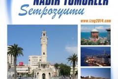 1.nadir tümörler sempozyumu2014
